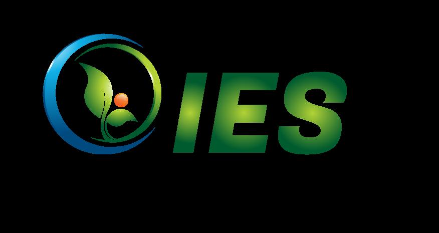 الشركة الدولية للخدمات البيئية